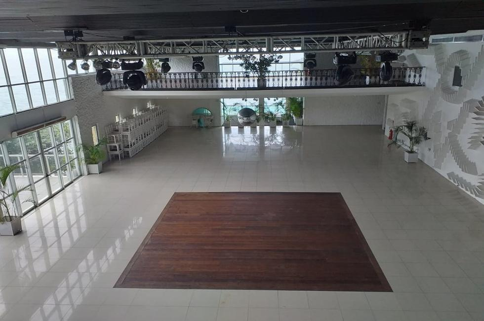 Salão Nobre